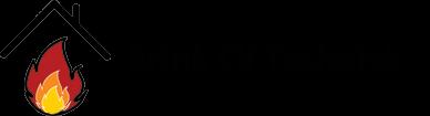 Brink CV-Techniek | Centrale Verwarming, Onderhoud & Herstel